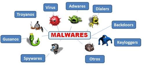Chỉ thị của Chính phủ về nâng cao năng lực phòng, chống phần mềm độc hại